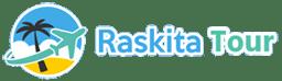 Raskita Tour Logo