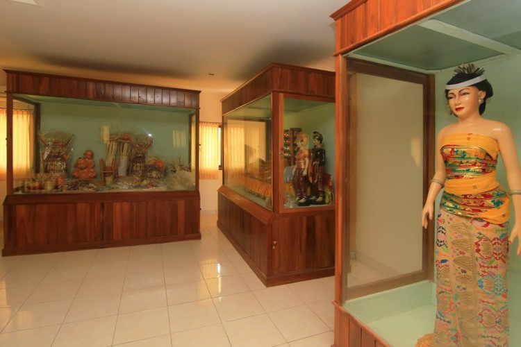 Museum Yadnya