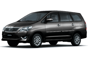 rental grand new innova banyuwangi